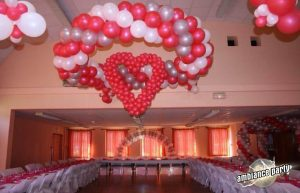 decoration-ballons-1