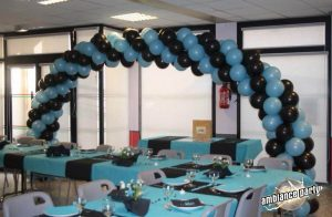 decoration-ballons-4