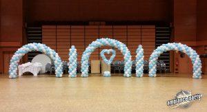 decoration-ballons-14