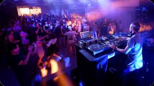 ANIMATION DJ ANNIVERSAIRE